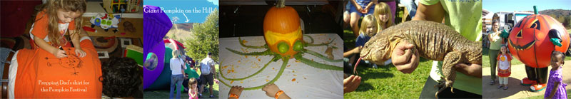 Calabasas-Pumpkin-fest