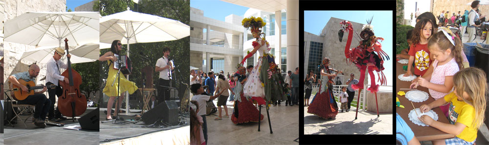 French-Festival-at-Getty
