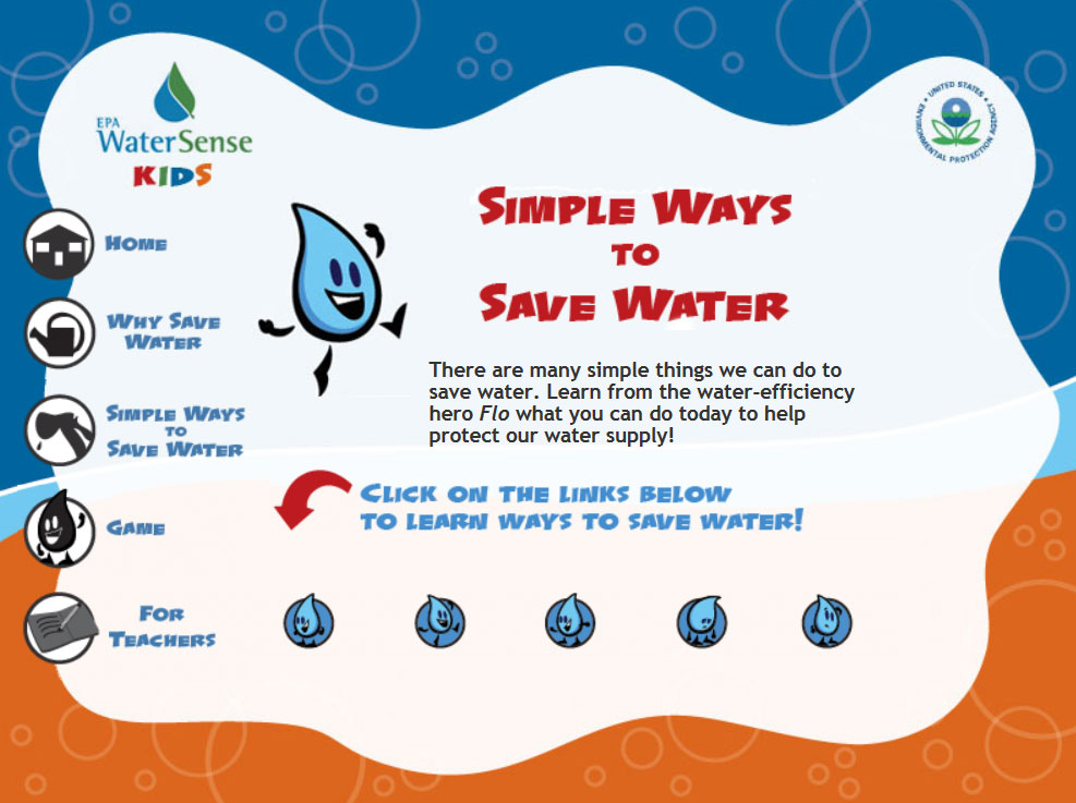 essay about ways to save water Save more water so that your future generation can help you in better ways it is expected that in near future better options will come up so do not worry but till so what are you waiting for get inspired, check out some incredible 'save water' essay that will certainly help you understand the necessity of.